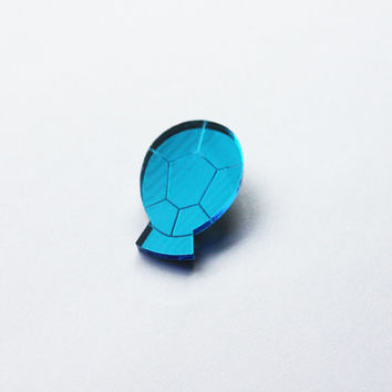 Pinkie Pie - Element of Laughter Brooch