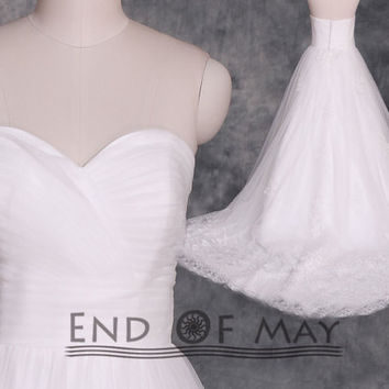 Sweetheart Ruffle Simple Wedding Dresses,long wedding gowns,wedding dresses,wedding gowns,long wedding dresses,wedding dress