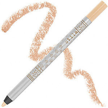 Stila Cosmetics Kajal Eye Liner - Topaz at DermStore