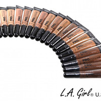 L.A. LA Girl Pro Conceal High Definition