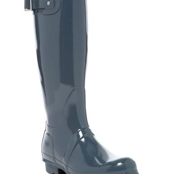 DCCKHB3 Hunter | Original Glossy Waterproof Boot