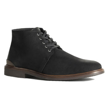 Rag & Bone Archer Desert Boot