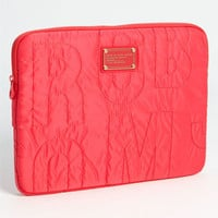 MARC BY MARC JACOBS 'Pretty Nylon' Computer Case (13 Inch)