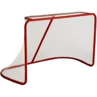 Practice Partner Silverline Pro Style Hockey Goal - Dick's Sporting Goods