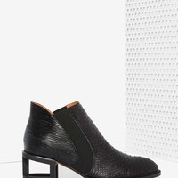 Jeffrey CampbellDuval Ankle Bootie
