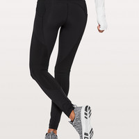 All The Right Places Pant II *Online Only 28"
