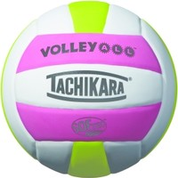 Tachikara Volley-All Volleyball - Dick's Sporting Goods