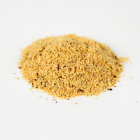 Orange Peel, Powder | Bramble Berry® Soap Making Supplies