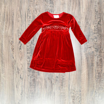 Rare Editions Girls Dresses Size - 5