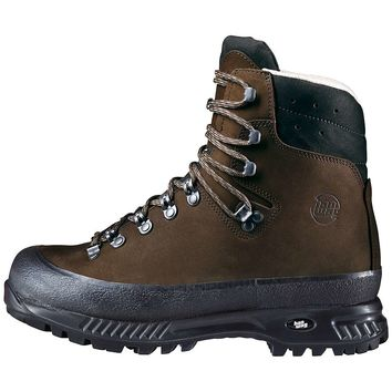 Hanwag Yukon Boot - Men's