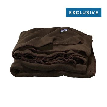 Patagonia Full Synchilla® Blanket – Special