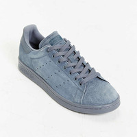 adidas Suede Stan Smith Sneaker - Urban Outfitters