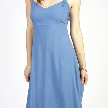 Spirit Slip Dress