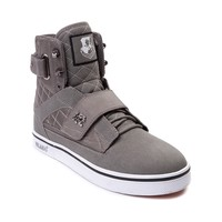 Mens Vlado Atlas II Athletic Shoe