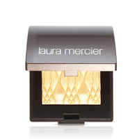 Illuminating Eye Colour by Laura Mercier at Gilt