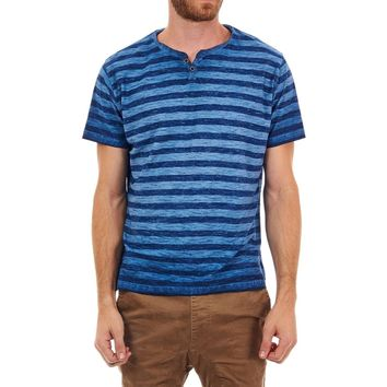 Short Sleeve Austin Henley For Men