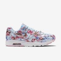 NIKE AIR MAX 1 ULTRA LOTC (PARIS)