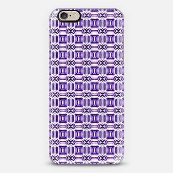 amethyst iPhone 6 case by akaclem   Casetify