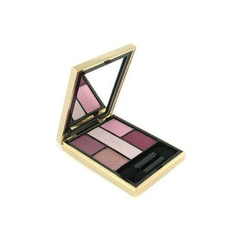 Ombres 5 Lumieres (5 Colour Harmony for Eyes) - No. 02 Indian Pink 8.5g/0.29oz