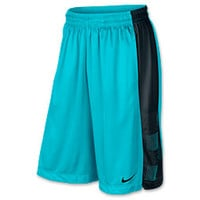 Men's Nike Elite Kentucky Basketball Shorts