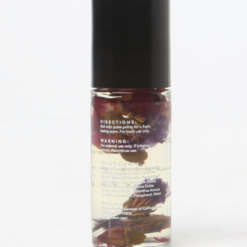 LA Hearts Rose Buds and Forget-Me-Nots Perfume Oil at PacSun.com