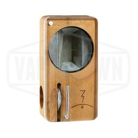 Magic Flight Launch Box Vaporizer - Original