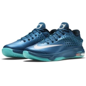 Nike Men's KD VII Elite Basketball Shoes | DICK'S Sporting Goods