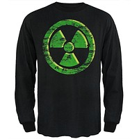 Incredible Hulk - Iconic Hulk Thermal