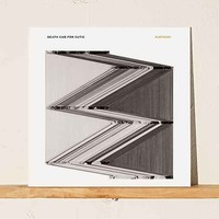 Death Cab For Cutie - Kintsugi LP