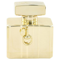 Gucci Premiere by Gucci Eau De Parfum Spray (Tester) 2.5 oz