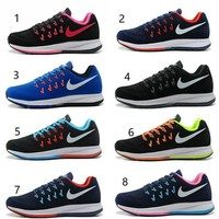 ONETOW Best Sale Online Nike Air Zoom Pegasus 33