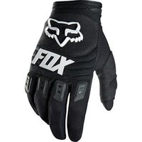 Fox Racing Dirtpaw Race Gloves - Closeout - Motorcycle Superstore