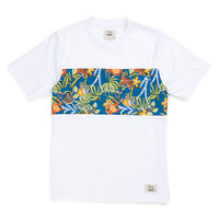 Boys Disney The Jungle Book T-Shirt | Shop at Vans