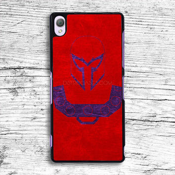 The Master of Magnetism Sony Xperia Case, iPhone 4s 5s 5c 6s Plus Cases, iPod Touch 4 5 6 case, samsung case, HTC case, LG case, Nexus case, iPad cases