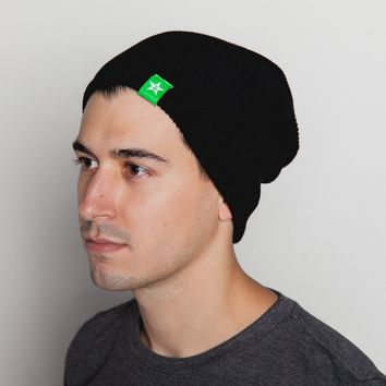 Achievement Hunter Beanie