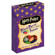 Jelly Belly Harry Potter Bertie Bots