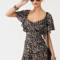 Untamed Romper in Clothes Bottoms at Nasty Gal