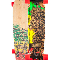 Riviera King Of Kings Iii Skateboard Multi One Size For Men 27394395701