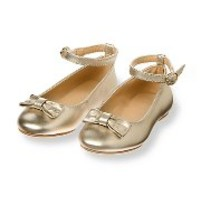 Girls Shoes, Toddler Girls Shoes, Designer Girls Shoes at Janie and Jack