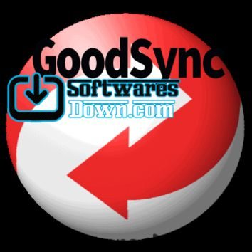 GoodSync 9.9.48.5 Pro Keygen Incl Serial Key - Softwares Download