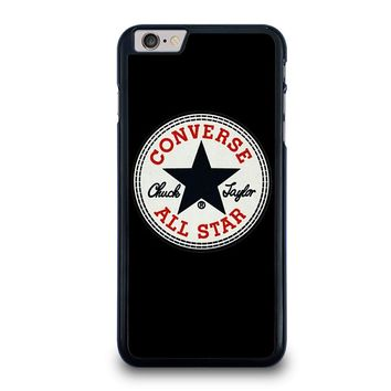 CONVERSE ALL STAR LOGO iPhone 6 / 6S Plus Case