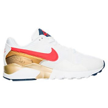 Women's Nike Air Pegasus 92/16 Running Shoes | Finish Line