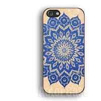 Mandala ,geometric,IPhone 5s case,IPhone 5c case,IPhone 4 case, IPhone 5 case ,IPhone 4s case,Rubber IPhone case