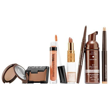 Bronze Bares All - Sephora Favorites | Sephora