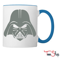 darth vade Coffee & Tea Mug