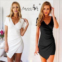 Women's clothing on sale = 4466608644