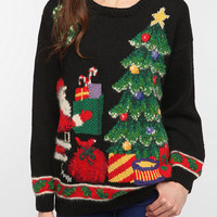 Urban Renewal Ugly Christmas Sweater