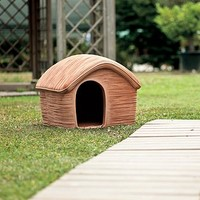 Vimini Designer Pet Home