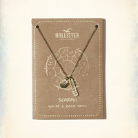 Shopping Bag | HollisterCo.com