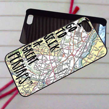 Looking for alaska,john green - case iPhone 4/4s,5,5s,5c,6,6+samsung s3,4,5,6